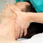 Ajuste de cabeza y cuello con Alphabiotismo