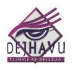 CURSO DE DELINEADO PERMANENTE-DEJHAVU