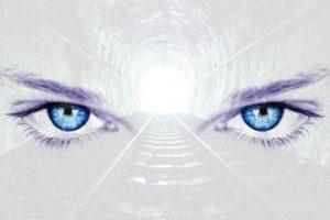 Imaginación en el paciente para lograr hipnosis