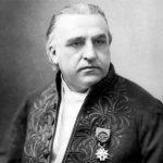 Jean Martin Charcot, impulsador de la hipnosis en el siglo XIX