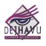 Clínica Dejhavu