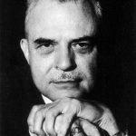 Milton Erickson, padre de la hipnosis Ericksoniana